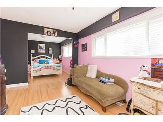 Photo 14: 609 DENTON Street in Coquitlam: Coquitlam West House for sale : MLS®# V1110145