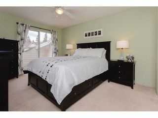 "Photo 10: 5 20699 120B Avenue in Maple Ridge: Northwest Maple Ridge Townhouse for sale in ""THE GATEWAY"" : MLS®# V1112981"