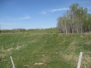 Main Photo: 0 SEC 633 RR 54: Rural Lac Ste. Anne County Agri-Business for sale : MLS®# E1023379