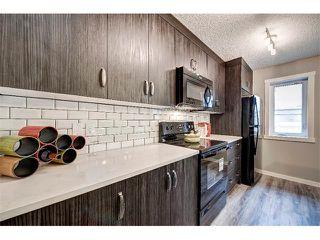 Photo 13: 412 50 Westland Road: Okotoks House for sale : MLS®# C4006490