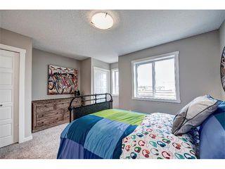 Photo 19: 412 50 Westland Road: Okotoks House for sale : MLS®# C4006490