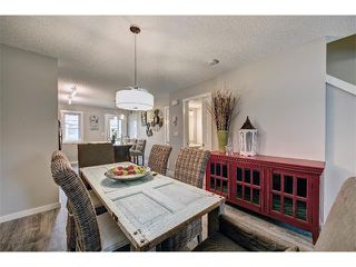 Photo 7: 412 50 Westland Road: Okotoks House for sale : MLS®# C4006490