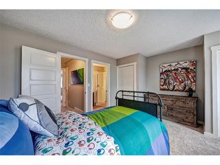 Photo 23: 412 50 Westland Road: Okotoks House for sale : MLS®# C4006490