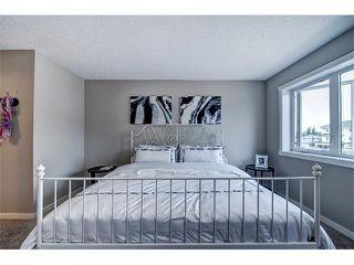 Photo 28: 412 50 Westland Road: Okotoks House for sale : MLS®# C4006490