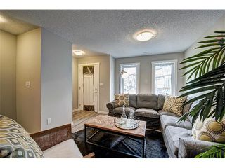 Photo 2: 412 50 Westland Road: Okotoks House for sale : MLS®# C4006490