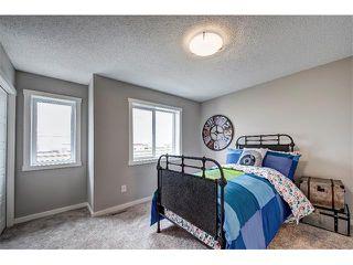 Photo 20: 412 50 Westland Road: Okotoks House for sale : MLS®# C4006490