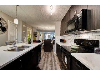 Photo 15: 412 50 Westland Road: Okotoks House for sale : MLS®# C4006490