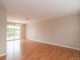 Photo 17: 3621 IDAHO PLACE in CAMPBELL RIVER: CR Willow Point House for sale (Campbell River)  : MLS®# 702156