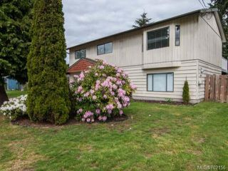 Photo 13: 3621 IDAHO PLACE in CAMPBELL RIVER: CR Willow Point House for sale (Campbell River)  : MLS®# 702156