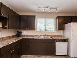 Photo 14: 3621 IDAHO PLACE in CAMPBELL RIVER: CR Willow Point House for sale (Campbell River)  : MLS®# 702156
