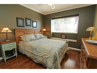 Photo 14: 16140 14B Avenue in Surrey: King George Corridor House for sale (South Surrey White Rock)  : MLS®# F1441983