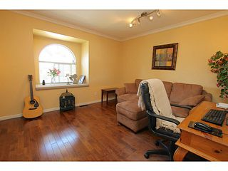 Photo 13: 16140 14B Avenue in Surrey: King George Corridor House for sale (South Surrey White Rock)  : MLS®# F1441983