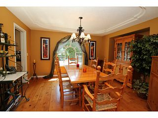 Photo 7: 16140 14B Avenue in Surrey: King George Corridor House for sale (South Surrey White Rock)  : MLS®# F1441983