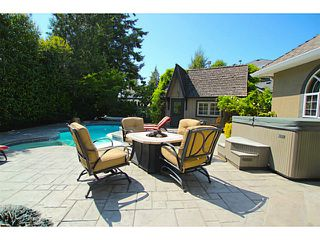 Photo 8: 16140 14B Avenue in Surrey: King George Corridor House for sale (South Surrey White Rock)  : MLS®# F1441983