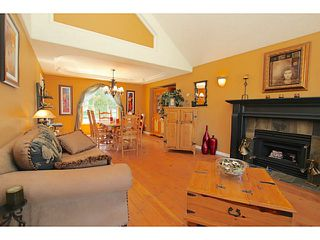 Photo 5: 16140 14B Avenue in Surrey: King George Corridor House for sale (South Surrey White Rock)  : MLS®# F1441983