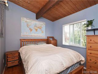 Photo 11: VICTORIA REAL ESTATE For Sale = QUADRA HOME For Sale SOLD With Ann Watley