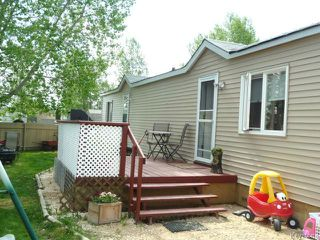 Photo 14: 15 KUHARSKI Crescent in STCLEMENT: East Selkirk / Libau / Garson Residential for sale (Winnipeg area)  : MLS®# 1514753