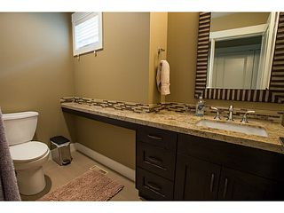 "Photo 19: 45371 MAGDALENA Place: Cultus Lake House for sale in ""RIVERSTONE"" : MLS®# H2152514"