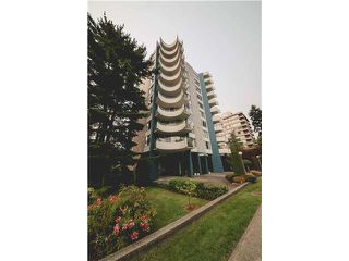 """Photo 15: 1001 4691 W 10TH Avenue in Vancouver: Point Grey Condo for sale in """"WESTGATE"""" (Vancouver West)  : MLS®# V1133586"""