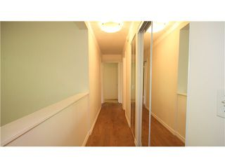"Photo 9: 328 204 WESTHILL Place in Port Moody: College Park PM Condo for sale in ""WESTHILL PLACE"" : MLS®# V1134690"