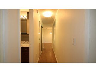 "Photo 15: 328 204 WESTHILL Place in Port Moody: College Park PM Condo for sale in ""WESTHILL PLACE"" : MLS®# V1134690"