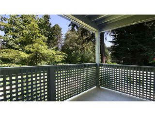 "Photo 13: 328 204 WESTHILL Place in Port Moody: College Park PM Condo for sale in ""WESTHILL PLACE"" : MLS®# V1134690"