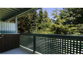 "Photo 11: 328 204 WESTHILL Place in Port Moody: College Park PM Condo for sale in ""WESTHILL PLACE"" : MLS®# V1134690"