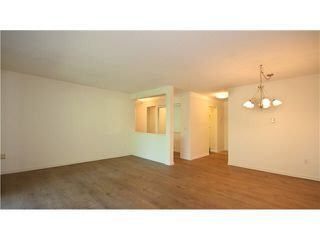 "Photo 5: 328 204 WESTHILL Place in Port Moody: College Park PM Condo for sale in ""WESTHILL PLACE"" : MLS®# V1134690"