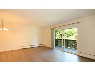 "Photo 2: 328 204 WESTHILL Place in Port Moody: College Park PM Condo for sale in ""WESTHILL PLACE"" : MLS®# V1134690"