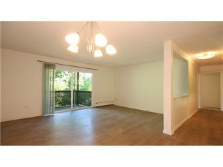 "Photo 7: 328 204 WESTHILL Place in Port Moody: College Park PM Condo for sale in ""WESTHILL PLACE"" : MLS®# V1134690"