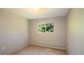 "Photo 14: 328 204 WESTHILL Place in Port Moody: College Park PM Condo for sale in ""WESTHILL PLACE"" : MLS®# V1134690"