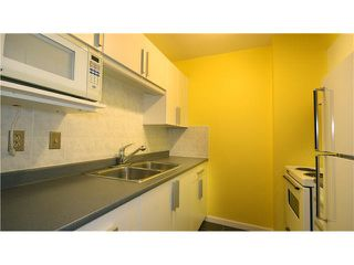 "Photo 4: 328 204 WESTHILL Place in Port Moody: College Park PM Condo for sale in ""WESTHILL PLACE"" : MLS®# V1134690"