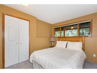Photo 25: 14 Millarville Ridge: Rural Foothills M.D. House for sale : MLS®# C4021304