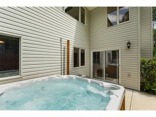 Photo 28: 14 Millarville Ridge: Rural Foothills M.D. House for sale : MLS®# C4021304