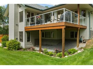Photo 2: 14 Millarville Ridge: Rural Foothills M.D. House for sale : MLS®# C4021304