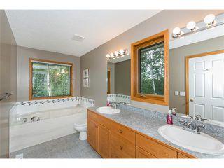 Photo 19: 14 Millarville Ridge: Rural Foothills M.D. House for sale : MLS®# C4021304