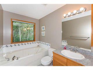 Photo 20: 14 Millarville Ridge: Rural Foothills M.D. House for sale : MLS®# C4021304