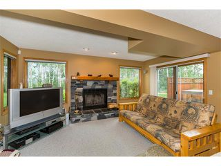 Photo 22: 14 Millarville Ridge: Rural Foothills M.D. House for sale : MLS®# C4021304