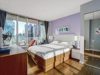 Photo 13: 2305 689 ABBOTT Street in Vancouver: Downtown VW Condo for sale (Vancouver West)  : MLS®# R2014784