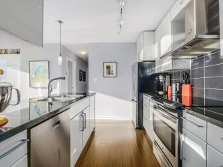 Photo 10: 2305 689 ABBOTT Street in Vancouver: Downtown VW Condo for sale (Vancouver West)  : MLS®# R2014784