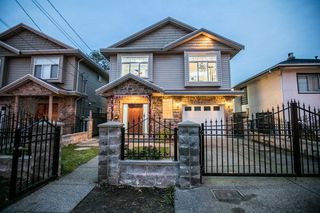 Photo 19: 7518 4TH Street in Burnaby: East Burnaby House for sale (Burnaby East)  : MLS®# R2015558