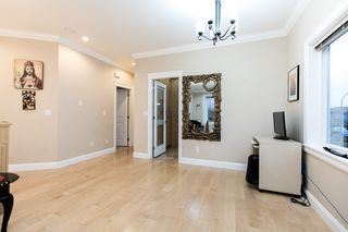 Photo 3: 7518 4TH Street in Burnaby: East Burnaby House for sale (Burnaby East)  : MLS®# R2015558