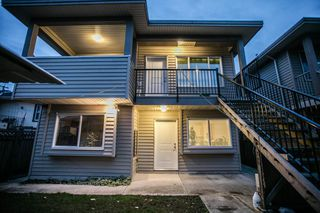 Photo 17: 7518 4TH Street in Burnaby: East Burnaby House for sale (Burnaby East)  : MLS®# R2015558