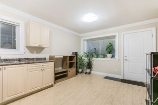 Photo 16: 7518 4TH Street in Burnaby: East Burnaby House for sale (Burnaby East)  : MLS®# R2015558