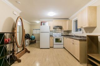 Photo 14: 7518 4TH Street in Burnaby: East Burnaby House for sale (Burnaby East)  : MLS®# R2015558