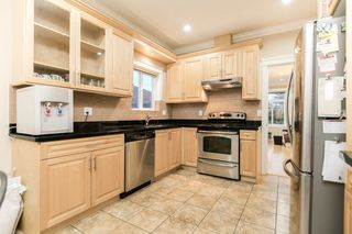 Photo 6: 7518 4TH Street in Burnaby: East Burnaby House for sale (Burnaby East)  : MLS®# R2015558
