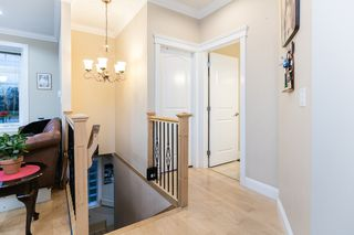 Photo 9: 7518 4TH Street in Burnaby: East Burnaby House for sale (Burnaby East)  : MLS®# R2015558