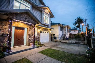Photo 20: 7518 4TH Street in Burnaby: East Burnaby House for sale (Burnaby East)  : MLS®# R2015558