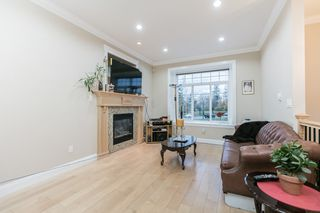 Photo 1: 7518 4TH Street in Burnaby: East Burnaby House for sale (Burnaby East)  : MLS®# R2015558