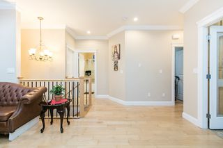 Photo 4: 7518 4TH Street in Burnaby: East Burnaby House for sale (Burnaby East)  : MLS®# R2015558